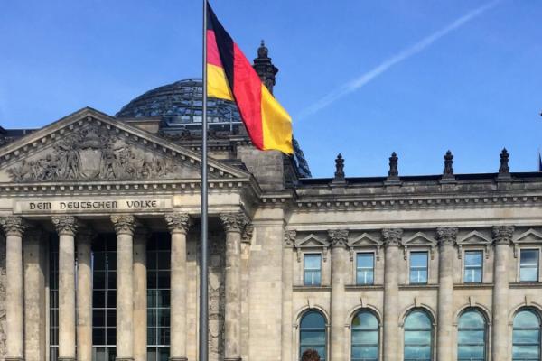 Beglaubigte Übersetzung Spanisch in Berlin und Brandenburg