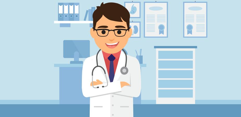 Beglaubigte Übersetzung Spanisch – Deutsch für die Anerkennung von medizinischen Berufen in Deutschland