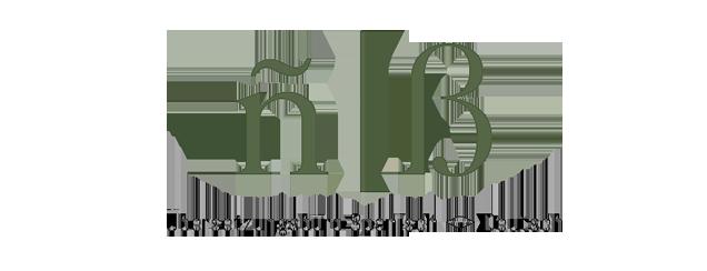 Sarah Schneider Sprachdienste – Servicios Lingüísticos